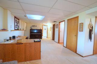 Photo 31: 24 Roe St in Portage la Prairie: House for sale : MLS®# 202117744