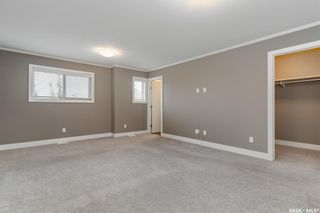 Photo 13: 58 1550 Paton Crescent in Saskatoon: Willowgrove Residential for sale : MLS®# SK866228