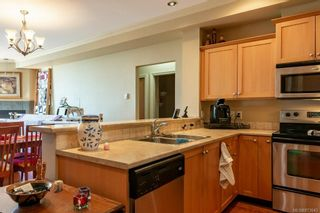 Photo 4: 203 2676 S Island Hwy in : CR Willow Point Condo for sale (Campbell River)  : MLS®# 873043