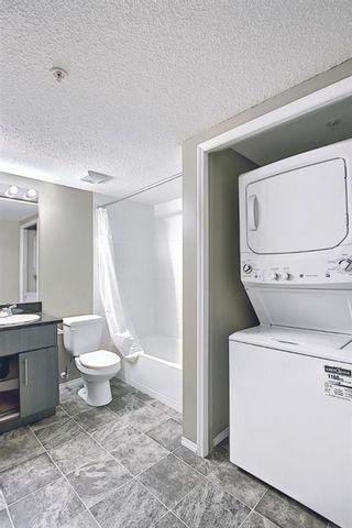 Photo 8: 106 5 Saddlestone Way NE in Calgary: Saddle Ridge Apartment for sale : MLS®# A1085165