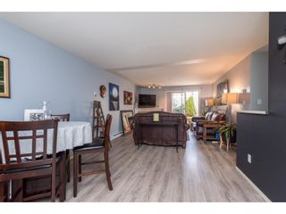 Photo 5: 103 46693 YALE Road in Chilliwack: Chilliwack E Young-Yale Condo for sale : MLS®# R2618391
