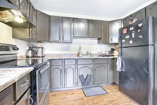 Photo 13: 1 75 TEMPLEMONT Way NE in Calgary: Temple Row/Townhouse for sale : MLS®# A1138832