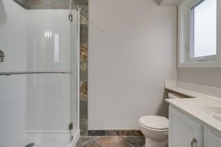 Photo 21: 37 SHANNON Green SW in Calgary: Shawnessy Detached for sale : MLS®# C4305861