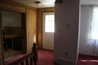 Photo 12: 8312 Twp Rd. 581: Rural St. Paul County House for sale : MLS®# E4254190