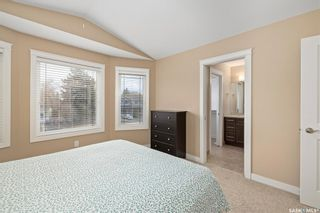 Photo 12: 212A Dunlop Street in Saskatoon: Forest Grove Residential for sale : MLS®# SK859765