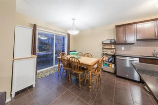 Photo 14: 1052 WINDSONG Drive SW: Airdrie Detached for sale : MLS®# C4238764