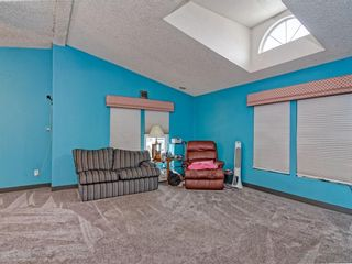 Photo 9: SOUTH SD Manufactured Home for sale : 3 bedrooms : 1011 BEYER WAY #99 in SAN DIEGO