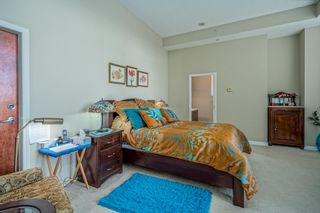 """Photo 7: 801 1581 FOSTER Street: White Rock Condo for sale in """"Sussex House"""" (South Surrey White Rock)  : MLS®# R2603726"""