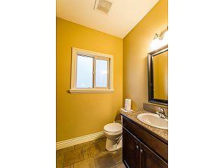 Photo 6: 10302 MCEACHERN ST in Maple Ridge: Albion House for sale : MLS®# V1103018