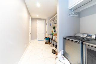 Photo 43: 944 166 Avenue in Edmonton: Zone 51 House for sale : MLS®# E4245782