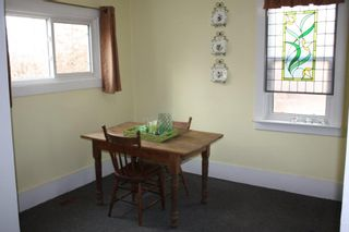 Photo 12: 166 Sydenham Street in Cobourg: House for sale : MLS®# 1602024