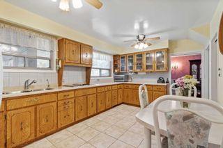 Photo 9: 17 Westdale Avenue: Orangeville House (2-Storey) for sale : MLS®# W5379114