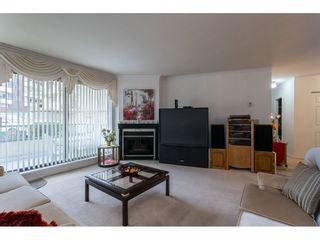 "Photo 16: 104 2678 MCCALLUM Road in Abbotsford: Central Abbotsford Condo for sale in ""PANORAMA TERRACE"" : MLS®# R2549400"