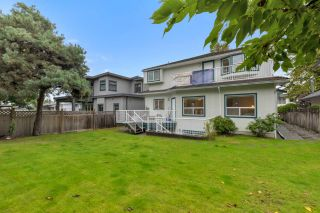 Photo 20: 6667 LINDEN Avenue in Burnaby: Highgate House for sale (Burnaby South)  : MLS®# R2408448