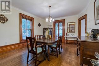 Photo 11: 51 PERCY  ST in Cramahe: House for sale : MLS®# X5323656