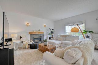 Photo 6: 43 Crystalridge Crescent: Okotoks Detached for sale : MLS®# C4297464