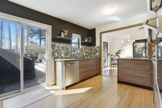 Photo 11: 1666 SW MARINE Drive in Vancouver: Marpole House for sale (Vancouver West)  : MLS®# R2572553