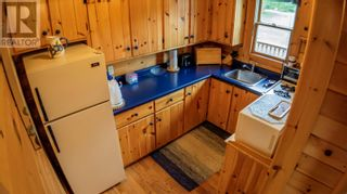 Photo 48: 9 Indian Arm West Road in Lewisporte: Recreational for sale : MLS®# 1233889