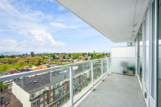 Photo 8: 1503 2220 KINGSWAY in Vancouver: Victoria VE Condo for sale (Vancouver East)  : MLS®# R2625197