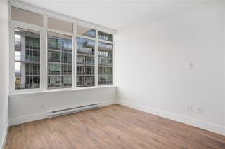 Photo 12: 501 258 NELSON'S COURT in New Westminster: Sapperton Condo for sale : MLS®# R2558072