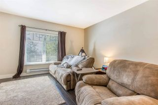 """Photo 5: 5 2950 LEFEUVRE Road in Abbotsford: Abbotsford West Townhouse for sale in """"Cedar Landing"""" : MLS®# R2578645"""