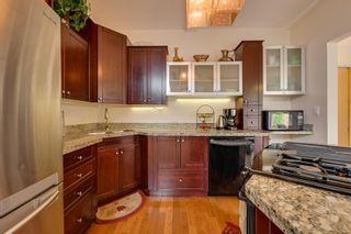 Photo 9: 13907 91 Avenue in Edmonton: Zone 10 House for sale : MLS®# E4246880