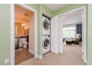 "Photo 14: 70 6299 144 Street in Surrey: Sullivan Station Townhouse for sale in ""Altura"" : MLS®# R2377802"