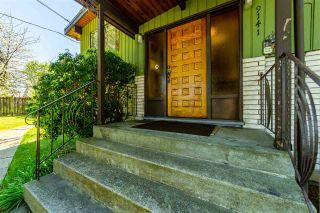 """Photo 3: 9141 156 Street in Surrey: Fleetwood Tynehead House for sale in """"FLEETWOOD/TYNEHEAD"""" : MLS®# R2572264"""