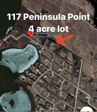 Photo 7: 117 PENINSULA POINT Drive: East Selkirk Residential for sale (R02)  : MLS®# 202123092