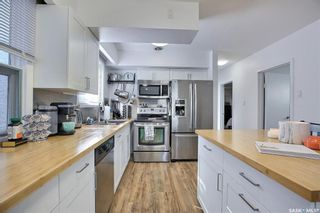 Photo 2: 3415 McCallum Avenue in Regina: Lakeview RG Residential for sale : MLS®# SK869785