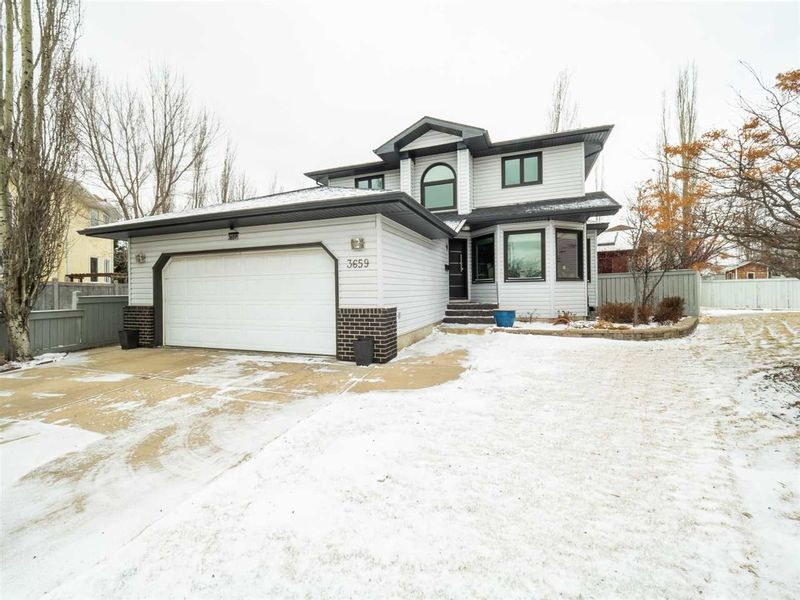 FEATURED LISTING: 3659 30 Street Edmonton
