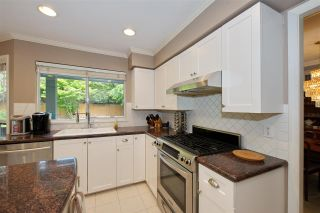 Photo 10: 5331 MONCTON Street in Richmond: Westwind House for sale : MLS®# R2583228