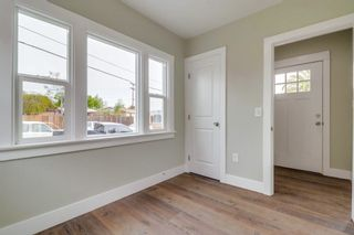 Photo 14: CITY HEIGHTS House for sale : 3 bedrooms : 2642 Snowdrop Street in San Diego