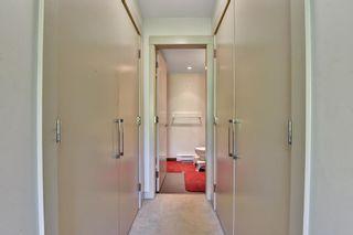 "Photo 11: 405 8695 160 Street in Surrey: Fleetwood Tynehead Condo for sale in ""Monterosso"" : MLS®# R2577883"