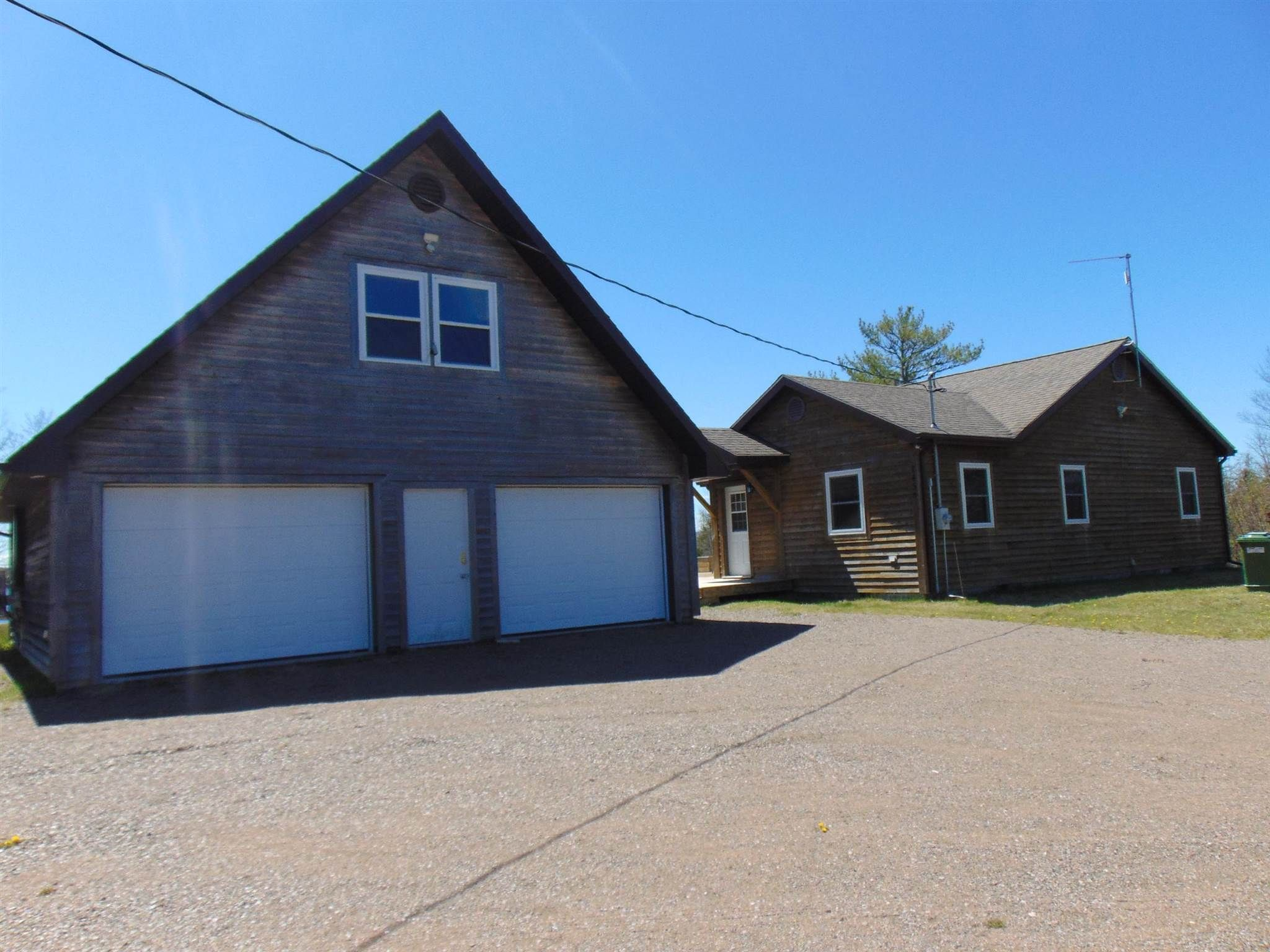 Main Photo: 1456 North River Road in Aylesford: 404-Kings County Residential for sale (Annapolis Valley)  : MLS®# 202105190
