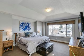 Photo 14: 2222 26th Street SW in Calgary: Killarney/Glengarry Detached for sale : MLS®# A1097636