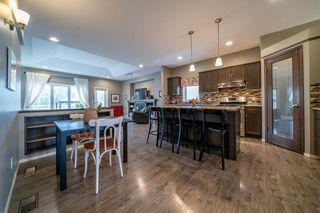 Photo 6: 95 Coneflower Crescent in Winnipeg: Sage Creek Residential for sale (2K)  : MLS®# 202116725