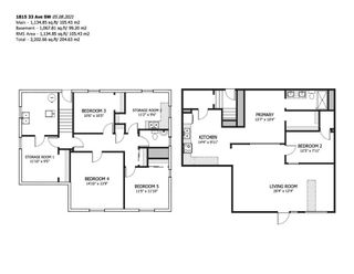 Photo 23: 1815 33 Avenue SW in Calgary: South Calgary Detached for sale : MLS®# A1079165