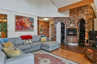 Photo 13: 2577 Copperfield Rd in : CV Courtenay City House for sale (Comox Valley)  : MLS®# 885217