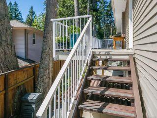Photo 28: 3240 Granite Park Rd in NANAIMO: Na Departure Bay House for sale (Nanaimo)  : MLS®# 822237
