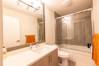 Photo 31: 3389 DARWIN AVENUE in Coquitlam: Burke Mountain House for sale : MLS®# R2538109