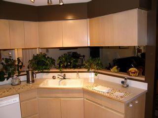 "Photo 21: 6 19160 119TH AVENUE in ""WINDSOR OAKS"": Home for sale : MLS®# V1042277"