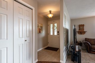 Photo 5: 2320 Galerno Rd in : CR Willow Point House for sale (Campbell River)  : MLS®# 872282