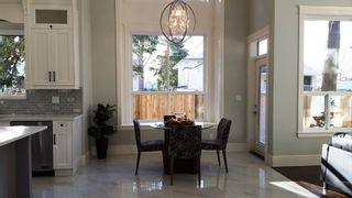 Photo 8: 3480 VINMORE AVENUE in Richmond: Seafair House for sale : MLS®# R2130040