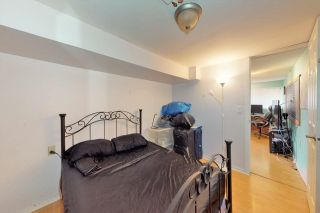 Photo 17: 1953 VENABLES Street in Vancouver: Hastings House for sale (Vancouver East)  : MLS®# R2601255
