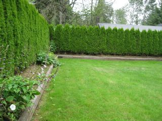 Photo 22: 12815 114 AVENUE in SURREY: Home for sale