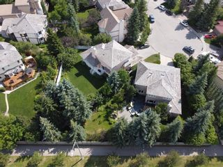 Photo 3: 228 WOODHAVEN Bay SW in Calgary: Woodbine Detached for sale : MLS®# A1016669