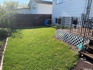 Photo 32: 613 2nd Avenue Northeast in Preeceville: Residential for sale : MLS®# SK856621