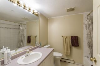 """Photo 7: 108 1215 PACIFIC Street in Coquitlam: North Coquitlam Condo for sale in """"PACIFIC PLACE"""" : MLS®# R2319128"""