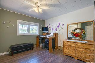 Photo 13: 1575 Westlea Road in Moose Jaw: Westmount/Elsom Residential for sale : MLS®# SK870224